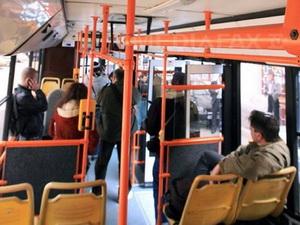 autobuz_rabla_RATP_1