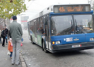autobuz_rabla_RATP_2