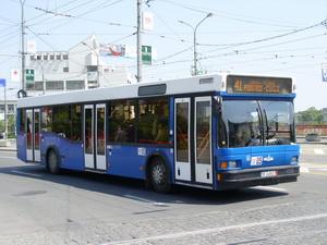 autobuz_rabla_RATP_3