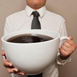 cafea_1