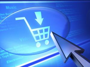 cumparaturi_online