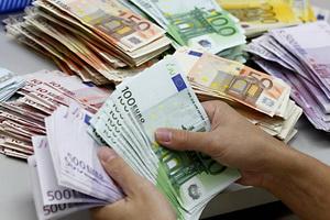 euro_bancnote