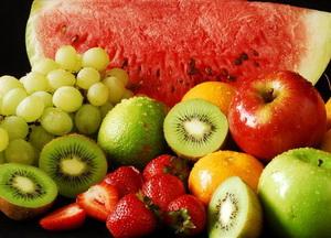 fructe_2