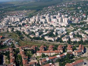 panorama_Iasi_2