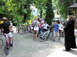 pelerinaj_cu_bicicleta_1