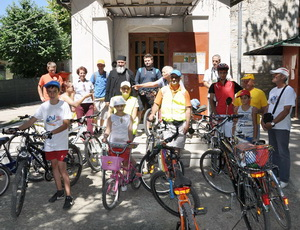pelerinaj_cu_bicicleta_2