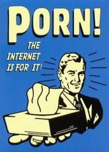 porno_online