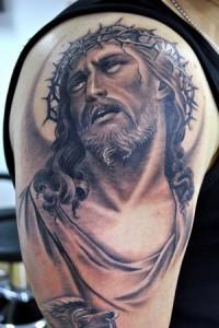 tatuaje_1