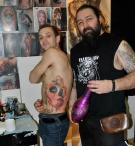tatuaje_3