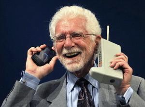 telefoane_mobile_2
