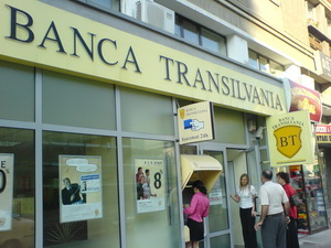 Banca_Transilvania_1