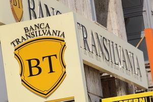 Banca_Transilvania_2