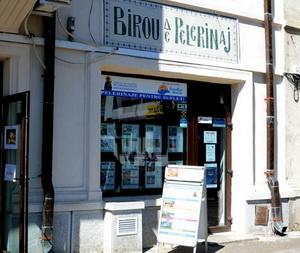 Biroul_de_pelerinaj_Sf_Parascheva