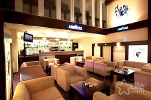 Blue_Cafe_2