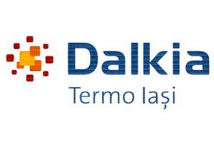 Dalkia_Termo_Iasi_logo