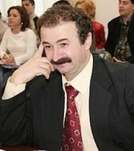 Dumitru_Anchidin