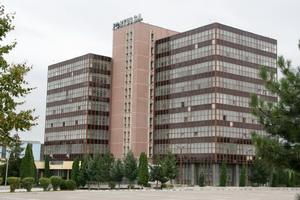 Fortus_sediu_administrativ