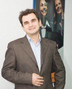 Gabriel_Mardarasevici