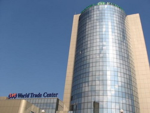 Hotel_Europa_World_Trade_Center_Iasi
