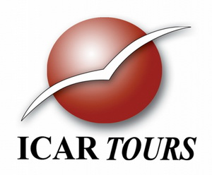 Icar_Tours_logo