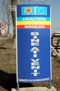 Miroslava_indicator
