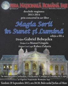 Opera_afis_Magia_serii_in_sunet_si_lumina
