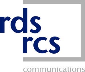 RCS_RDS_logo