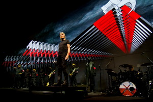 Roger_Waters_The_Wall_2