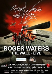 Roger_Waters_The_Wall_4