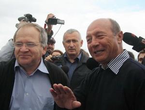 Traian_Basescu_vizita_gazoduct