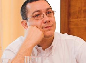 Victor_Ponta