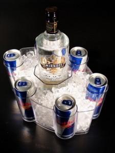 alcool_bauturi_energizante