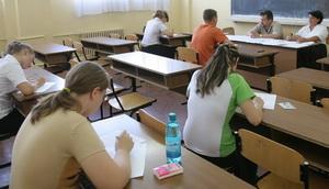 bacalaureat_examen