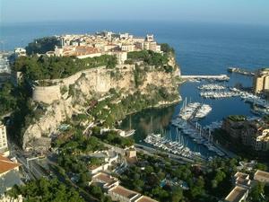city_break_Monte_Carlo