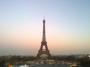 city_break_Turnul_Eiffel
