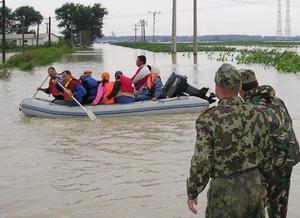 inundatii_1