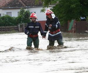 inundatii_2