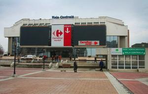mall_Hala_Centrala