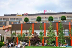 mall_Palas_Mall