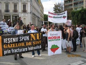protest_Iasi_Rosia_Montana_3