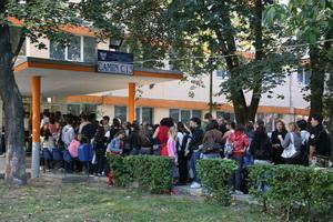 studenti_cazare
