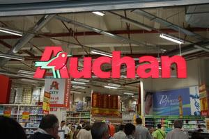 Auchan_mancare_3