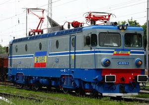 CFR_Marfa_locomotiva