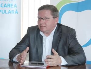 Dan_Constantin_Mata_Miscarea_Populara_PSD