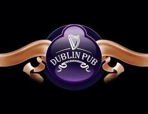 Dublin_Pub_1
