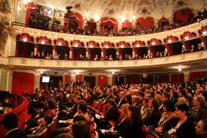 FILIT_Teatrul_National