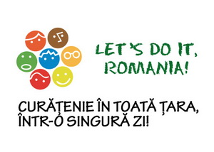 Lets_do_it_Romania_logo