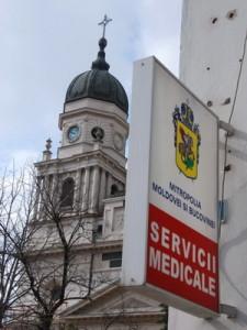 Spital_Providenta_1