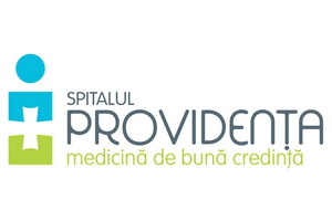 Spital_Providenta_2