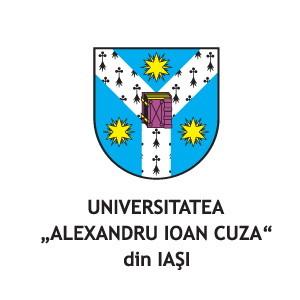 Universitatea_Al_I_Cuza_logo